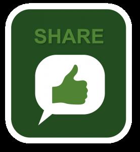 share-new