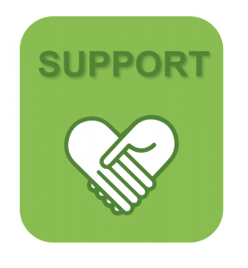 Support-new-