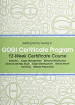 gogi-certificate-program