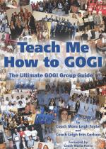 teach-me-how-to-gogi