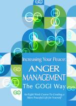 Anger Management New