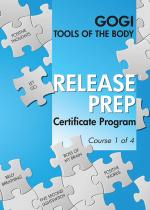 release-prep