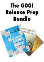 release-prep-bundle