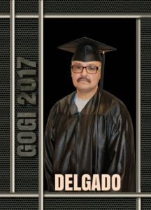 COR - Delgado Jamie