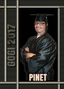 COR - Pinet Raul
