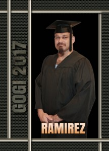 COR - Ramirez
