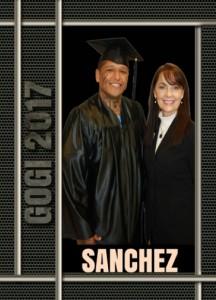 COR - Sanchez Leonard
