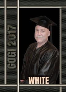 COR - White Donald