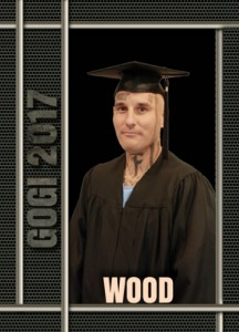 COR - Wood James